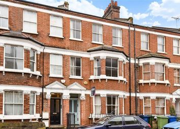 Thumbnail 4 bed property for sale in Harmsworth Street, London