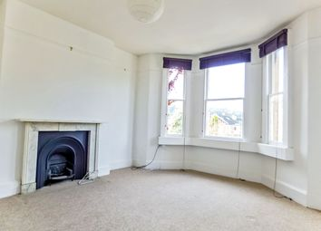 Thumbnail 1 bed flat to rent in Lime Grove, Widcombe, Central Bath