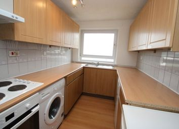 Thumbnail 2 bed flat to rent in Craighill, Glasgow