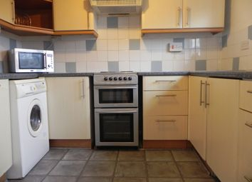 Thumbnail 2 bedroom maisonette to rent in Adbolton Lodge, Whimsey Park, Carlton, Nottingham
