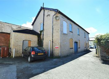 Thumbnail Commercial property for sale in Bossell Road/Plymouth Road, Buckfastleigh, Devon