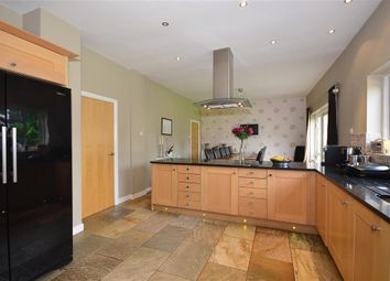 4 bed detached house for sale in Banstead Road South, Sutton, Surrey SM2