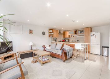 Thumbnail 2 bed cottage for sale in Merton Road, Southfields, London