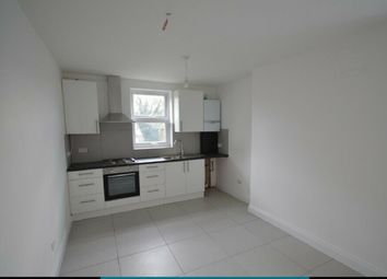 Thumbnail 2 bed flat to rent in Spencer Road, Harrow, Greater London