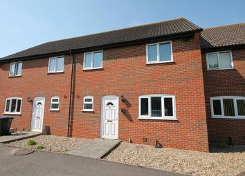 Thumbnail 5 bed terraced house to rent in Heaton Road, Canterbury
