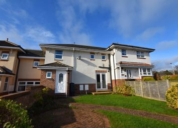 3 bed terraced house for sale in Signals Court, Scarborough YO12