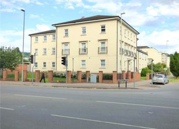2 bed flat for sale in Kempley Close, Cheltenham, Gloucestershire GL52