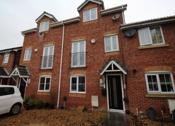 Thumbnail 3 bed terraced house for sale in Arncliffe Court, Hindley, Wigan