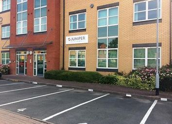 Thumbnail Office to let in 4 The Courtyard, Buntsford Gate, Bromsgrove