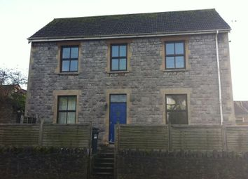 Thumbnail 2 bed flat to rent in Woodborough Road, Winscombe