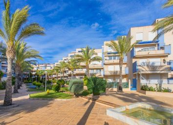 Thumbnail 2 bed apartment for sale in Res. Aguamarina, Cabo Roig, Orihuela Costa