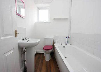 Thumbnail 1 bedroom flat to rent in Hilton Street, Tonge Fold, Bolton
