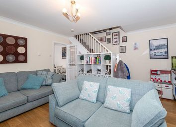 Thumbnail 3 bed semi-detached house to rent in Belgravia Court, Widnes