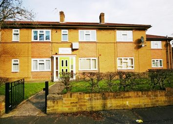 Thumbnail 1 bed flat for sale in Rydal Road, Stretford
