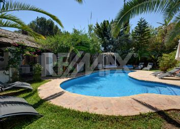 Thumbnail 5 bed villa for sale in Santa Eulalia Del Rio, Ibiza, Spain