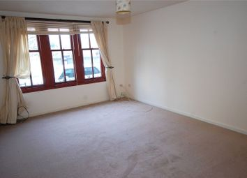 Thumbnail 2 bed flat to rent in Loanhead Court, Loanhead Place, Aberdeen