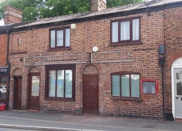 Thumbnail Property for sale in London Road, Davenham, Northwich