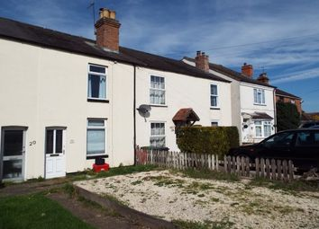 Thumbnail 2 bed property to rent in Rugby Road, Leamington Spa