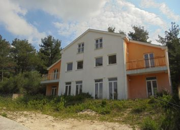 Thumbnail 6 bed terraced house for sale in Kavac Kotor, Kotor, Montenegro