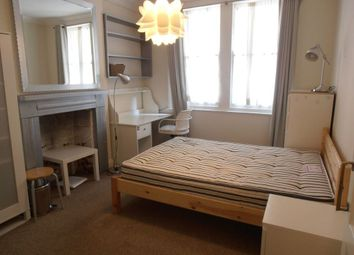 Thumbnail Room to rent in Hanson Street, Fitzrovia