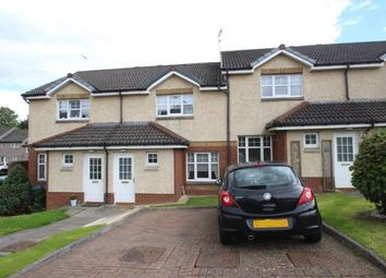Thumbnail 2 bed property for sale in Cumbrae Drive, Falkirk, Stirlingshire