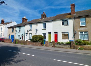 Thumbnail 2 bed property to rent in East Street, Faversham