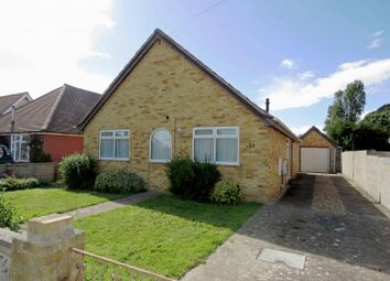 Thumbnail 2 bed detached bungalow for sale in Creek Road, Hayling Island