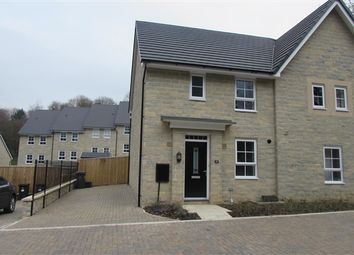 Thumbnail 3 bed property to rent in Ellwood Square, Lancaster