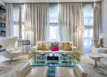 Thumbnail 2 bed apartment for sale in Spain, Valencia, Valencia City, Eixample, El Pla Del Remei, Val5377