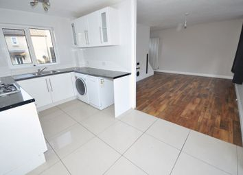 Thumbnail 2 bed terraced house for sale in Parry Close, Bath
