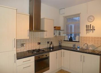 Thumbnail 2 bed terraced house to rent in Villiers Street, Coventry