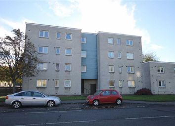 Thumbnail 3 bedroom flat for sale in Craigie Drive, Broughty Ferry, Dundee