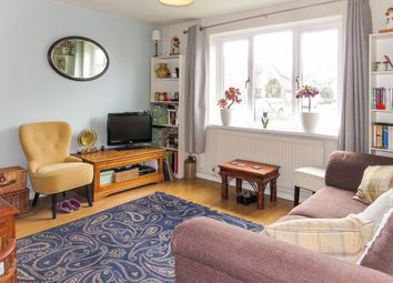 Thumbnail 2 bedroom semi-detached house for sale in Grace Close, Chipping Sodbury, Bristol