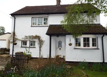 Thumbnail 4 bed detached house to rent in White Cross House, Tebay, Penrith, Cumbria
