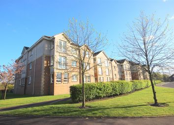 Thumbnail 2 bed flat for sale in Harley Gardens, Bonnybridge