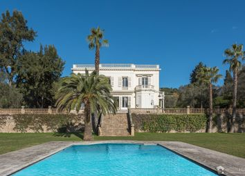 Thumbnail 8 bed property for sale in Cannes, Alpes-Maritimes, France