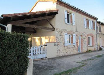 Thumbnail 4 bed property for sale in Midi-Pyrénées, Tarn, Bellegarde