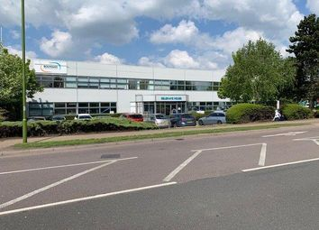 Thumbnail Warehouse to let in Frobisher Way, Hatfield Business Park