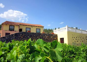 Thumbnail 5 bed finca for sale in Granadilla De Abona, Granadilla De Abona, Tenerife, Canary Islands, Spain