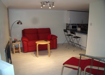Thumbnail 1 bed flat to rent in The Lodge, Eslington Terrace, Jesmond