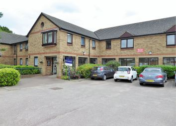 Thumbnail 1 bed property for sale in Miller Court, Mayplace Road East, Bexleyheath, Kent