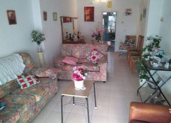 Thumbnail 6 bed terraced house for sale in Elche, Alicante, Spain