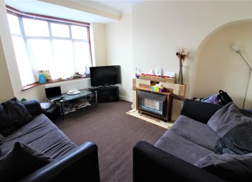 4 bed terraced house to rent in Gresham Drive, Chadwell Heath, Romford RM6