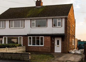 3 bed property for sale in Enderby Road, Scunthorpe DN17