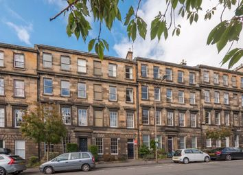 4 bed flat to rent in Lutton Place, Newington EH8