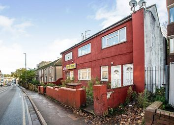 Thumbnail Studio to rent in West Hill, Dartford