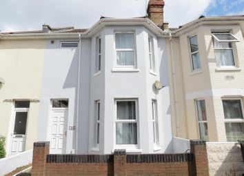 4 bed property to rent in Stewart Road, Bournemouth BH8