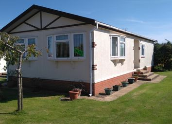 The Hawthorns Holiday Park, Bempton Lane, Bridlington YO16