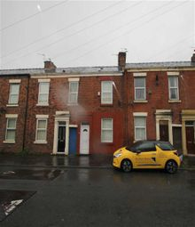 Thumbnail 2 bedroom semi-detached house to rent in Skeffington Road, Preston