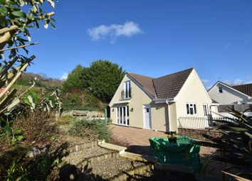 Thumbnail 4 bed property to rent in Sprigg Drive, Weston-In-Gordano, Bristol